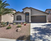 853 E Mountain View Road, San Tan Valley image