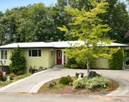 12839 77th Ave S, Seattle image