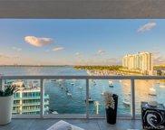10 Venetian Way Unit #1103, Miami Beach image
