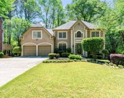 11175 Wilshire Chase Drive, Johns Creek image