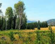 Lot 17 Three Corners Road South, Trout Creek image