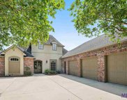 40174 Dove Estates Ct, Gonzales image
