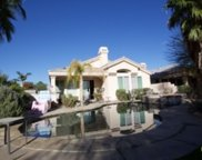 67673 S NATOMA Drive, Cathedral City image