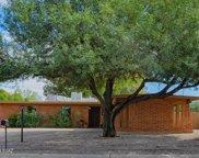 1850 N Heatherbrae, Tucson image