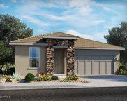21165 N Evergreen Drive, Maricopa image