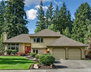 15924 26th Ave SE, Mill Creek image