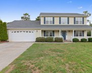333 Bahia Lane, Cape Carteret image