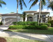 314 Vizcaya Dr, Palm Beach Gardens image