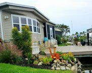 17871 Peppard  Drive, Fort Myers Beach image
