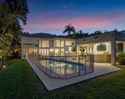 4600 NW 24th Avenue, Boca Raton image