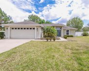 8 Buttermill, Palm Coast image