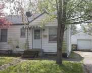 5309 19th  Place, Indianapolis image