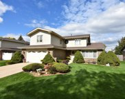 8848 172Nd Street, Tinley Park image