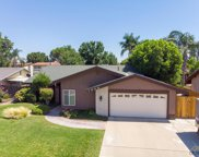 7809 Sutherland, Bakersfield image
