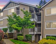 16101 Bothell-Everett Hwy Unit B201, Mill Creek image