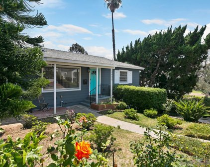 2655 Sunset St, Old Town