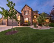 14707 S Hobble Creek Dr, Bluffdale image