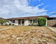 410 Cedar Avenue, New Smyrna Beach image