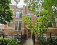 4920 N Janssen Street Unit #1N, Chicago image