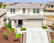 39088 Triple Springs Lane, Temecula image
