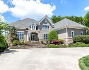 3543 Captains Way, Knoxville image