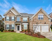 4520 Blackberry Brook Trail, High Point image