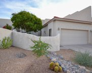 8743 E Sandtrap Court, Gold Canyon image