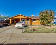 5026 W Windsor Avenue, Phoenix image