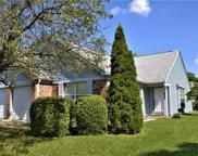 9828 Pine Ridge North Drive, Fishers image