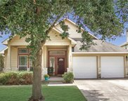 211 Holmstrom St, Hutto image