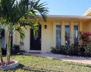 314 Se 4th St, Dania Beach image