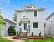 1142 Home Avenue, Oak Park image