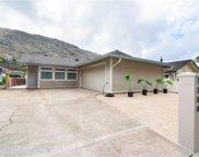 1300 Lunalilo Home Road, Honolulu image