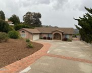 1334  Camino Cristobal, Thousand Oaks image
