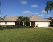 16983 Timberlakes  Drive, Fort Myers image