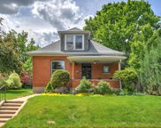 4175 Knox Court, Denver image