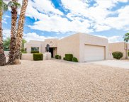 16631 N 67th Place, Scottsdale image