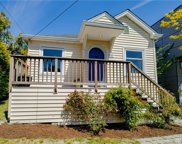 346 N 73rd St, Seattle image