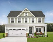 1004 Fedora  Drive, Chesterfield image