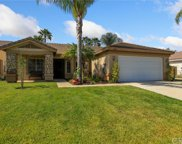 31867     Crecy Drive, Winchester image