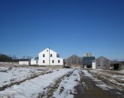 8817 County Road 74, Pulteney-466200 image