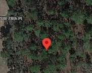 TBD Sw 78th Place, Dunnellon image
