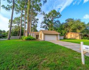 688 Fortrose Drive, Winter Springs image