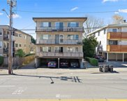 6511 24th Avenue NW, Seattle image