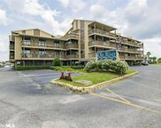 28835 Perdido Beach Blvd Unit 124, Orange Beach image
