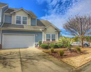 6244 Catalina Dr. Unit 4104, North Myrtle Beach image