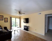 2875 Winkler  Avenue Unit 516, Fort Myers image