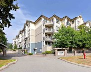 13897 Fraser Highway Unit 326, Surrey image