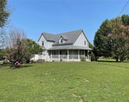 203 Lee  Court, Green Forest image
