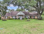13431 Paradise Valley Drive, Houston image